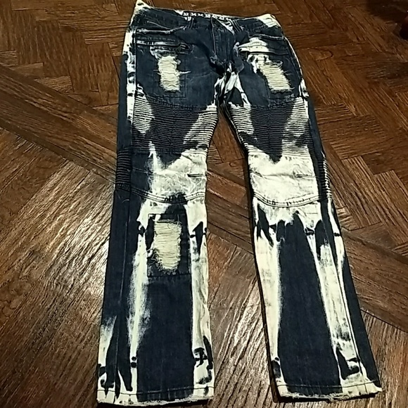 2d6ac23ba93 Denim House Jeans | Mens New Crafted To Perfection | Poshmark